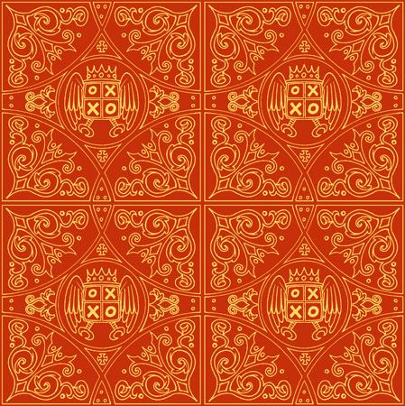 pattern-site2