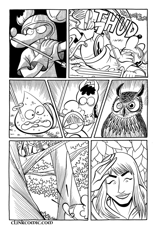 2016-03-17-ToD-Page-21