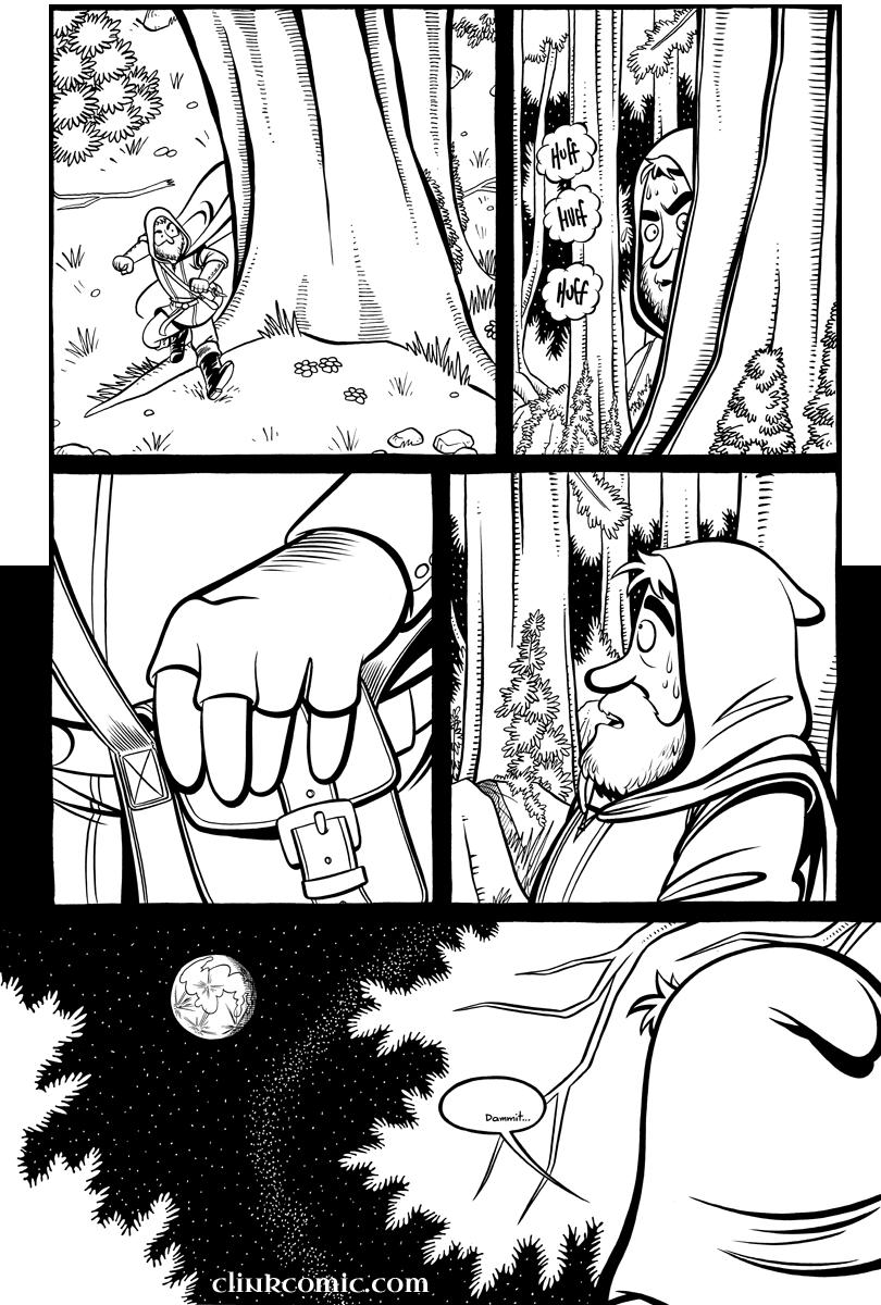 Luna #1, Page 02